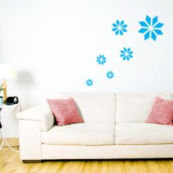 wandtattoos wandtattooweihnachten archive wandtattoos wandtattoo. Black Bedroom Furniture Sets. Home Design Ideas