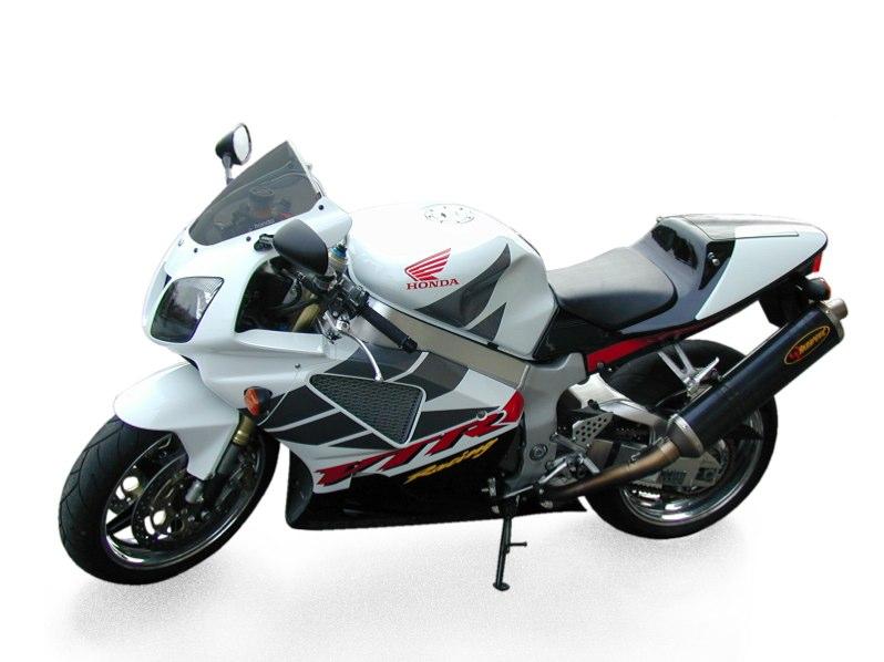 Wandtattoos wandtattoodie motorradversicherung g nstig aber gut wandtattoos wandtattoo - Motorrad wandtattoo ...