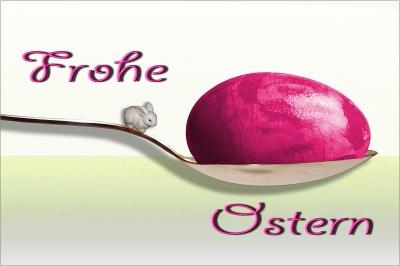 wandtattoo-ostern