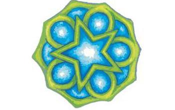 wandtattoos-ornamente